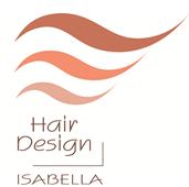 Hair Design Isabella